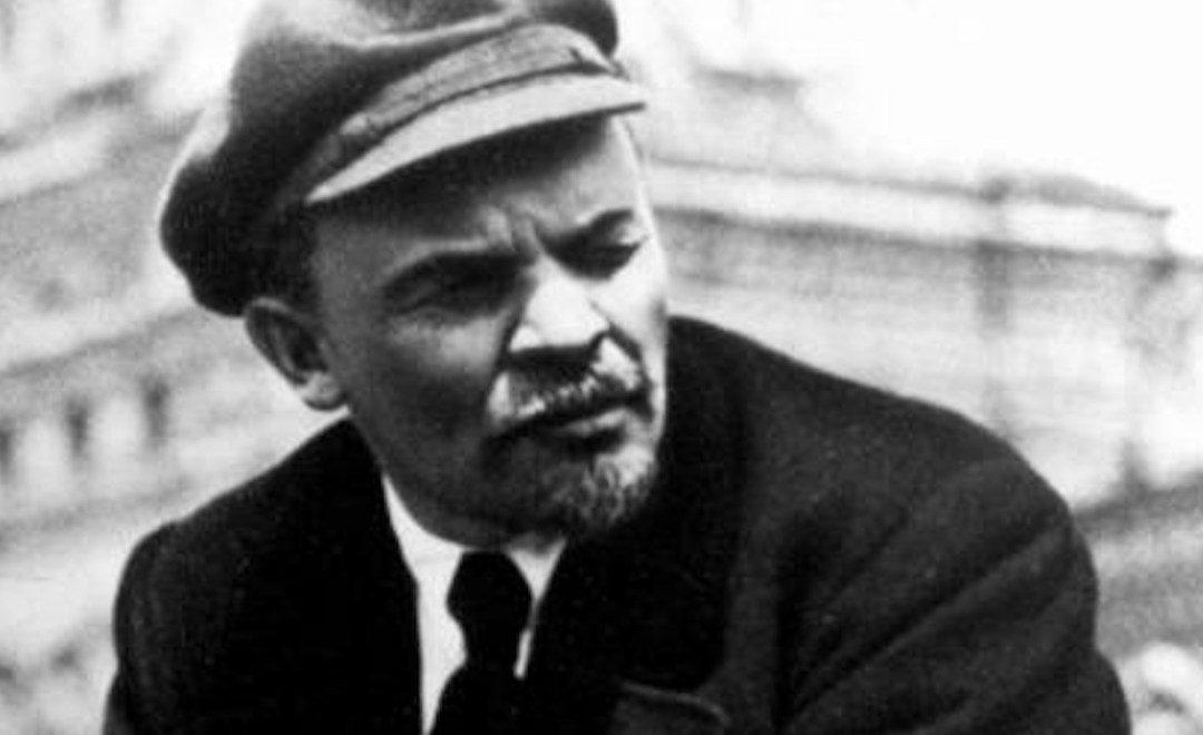Riscoprire Lenin