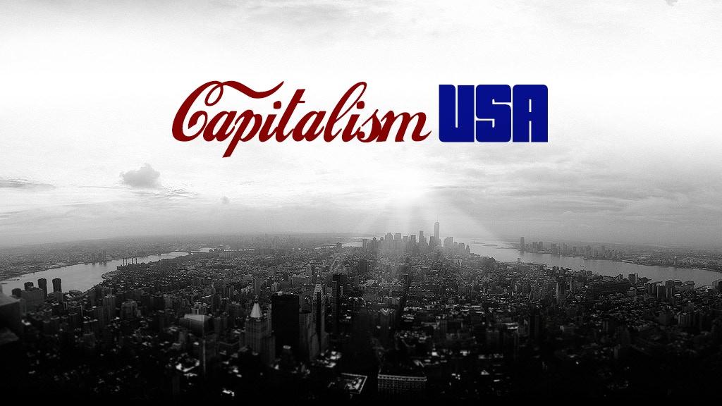 Lenin, Rockefeller e la politica-struttura