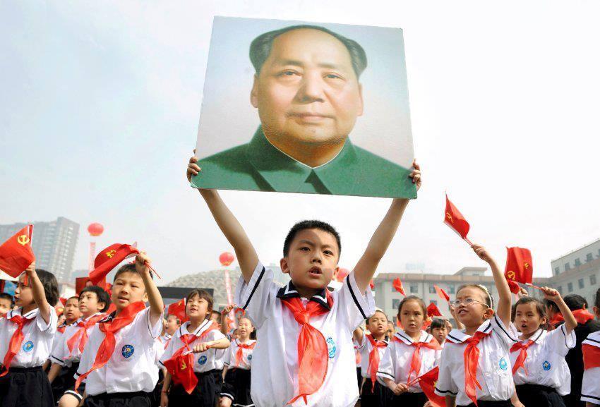 La Cina e le coordinate generali sulla dinamica della politica internazionale del XXI secolo