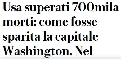 REGOLE DEL GIOCO DEL CAPITALISMO DI STATO (E LA SINISTRA)